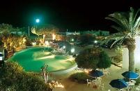Hotel Costa Citara Forio di Ischia